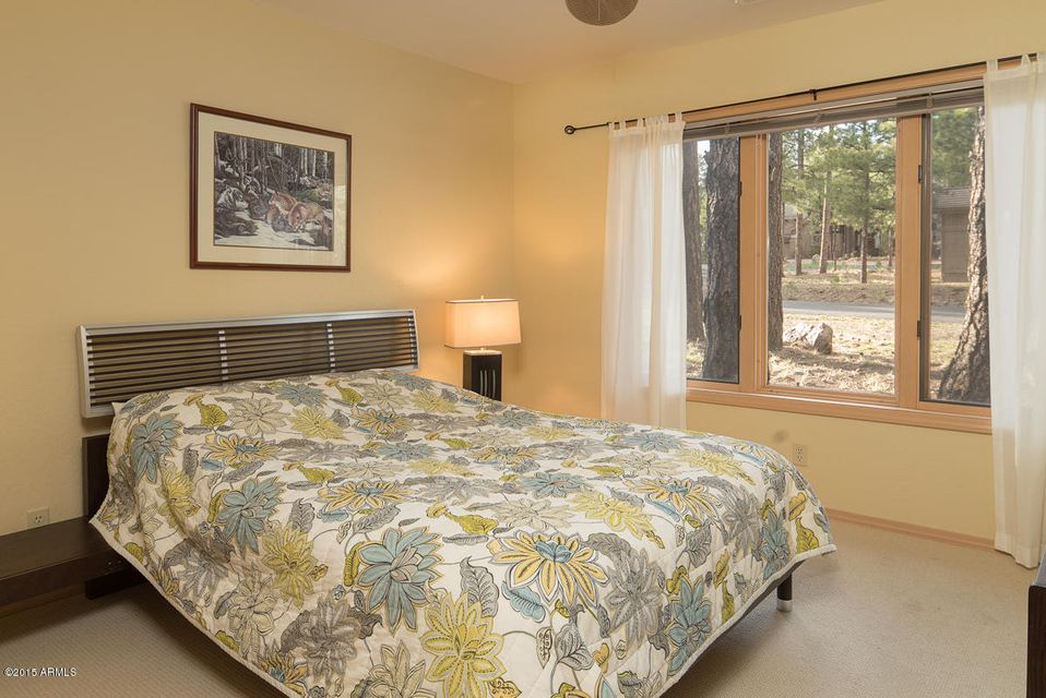 MLS 5613404 317-2323 Sharlot Hall --, Flagstaff, AZ Flagstaff AZ Golf
