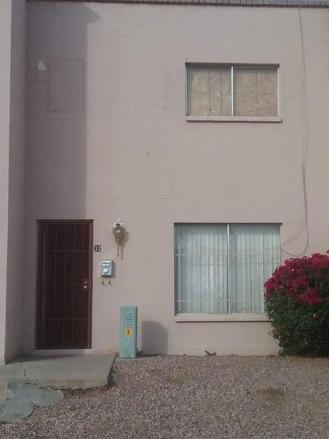 4625 W THOMAS Road 32, Phoenix, AZ 85031
