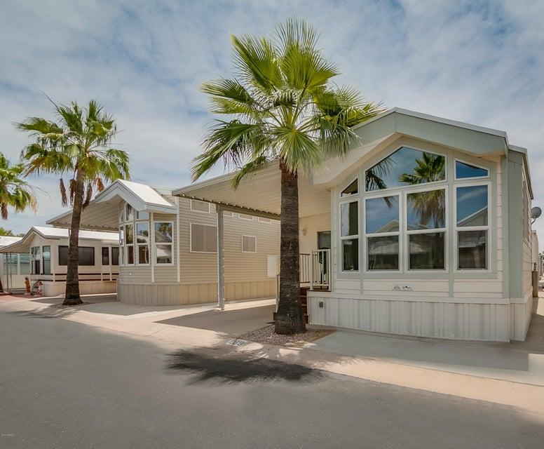 3710 S Goldfield Road 769, Apache Junction, AZ 85119