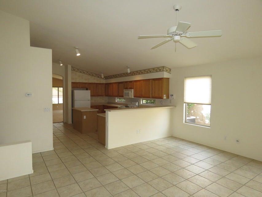 16045 S 17TH Lane Phoenix, AZ 85045 - MLS #: 5613385