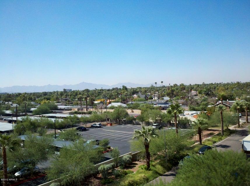 MLS 5621528 16 W ENCANTO Boulevard Unit 504 Building B, Phoenix, AZ 85003 Phoenix AZ Tapestry Canyon