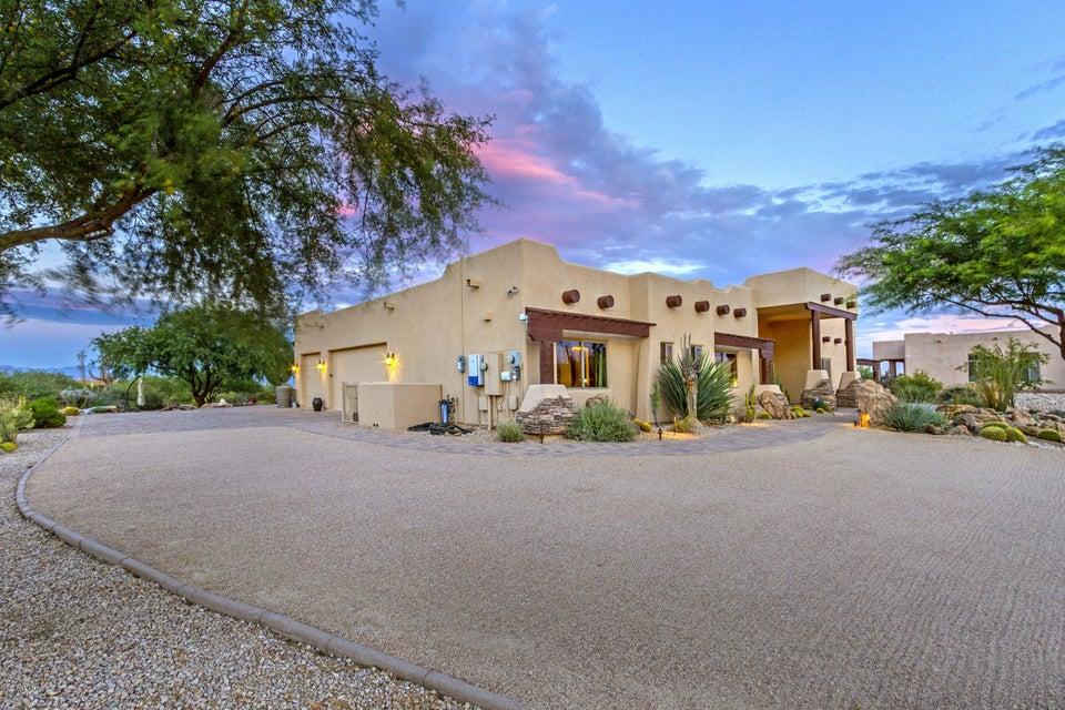 29417 N 136TH Street Scottsdale, AZ 85262 - MLS #: 5613701