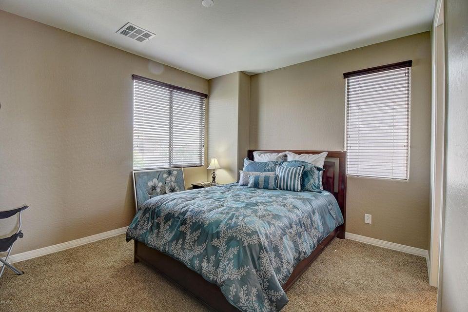 MLS 5612233 18350 W CINNABAR Avenue, Waddell, AZ Waddell AZ Private Pool