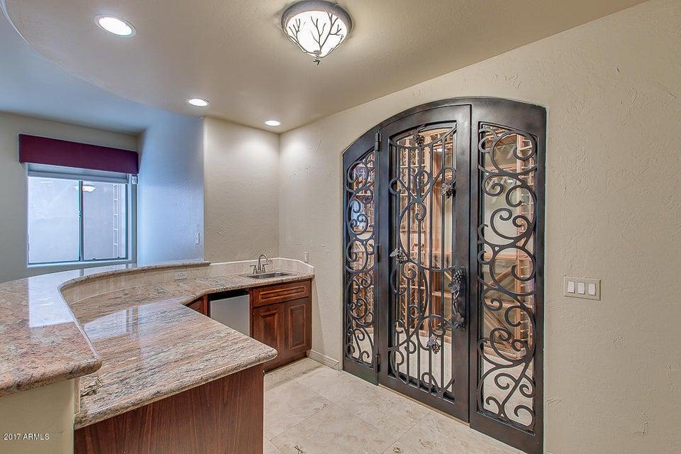 8863 E ANN Way Scottsdale, AZ 85260 - MLS #: 5613076