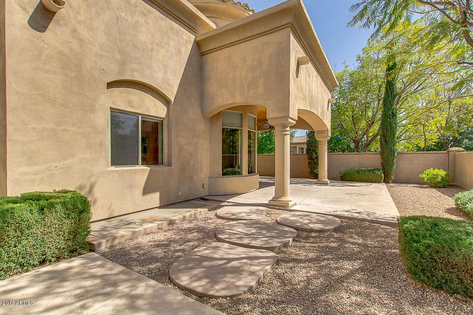 8863 E ANN Way Scottsdale, AZ 85260 - MLS #: 5613076