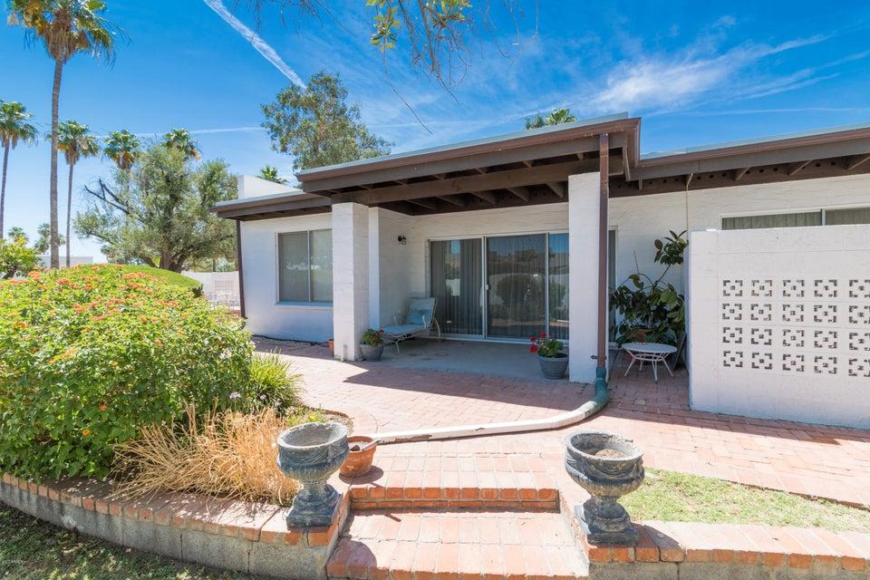 MLS 5611987 36 E PIPING ROCK Road, Phoenix, AZ 85022 Phoenix AZ Hillcrest