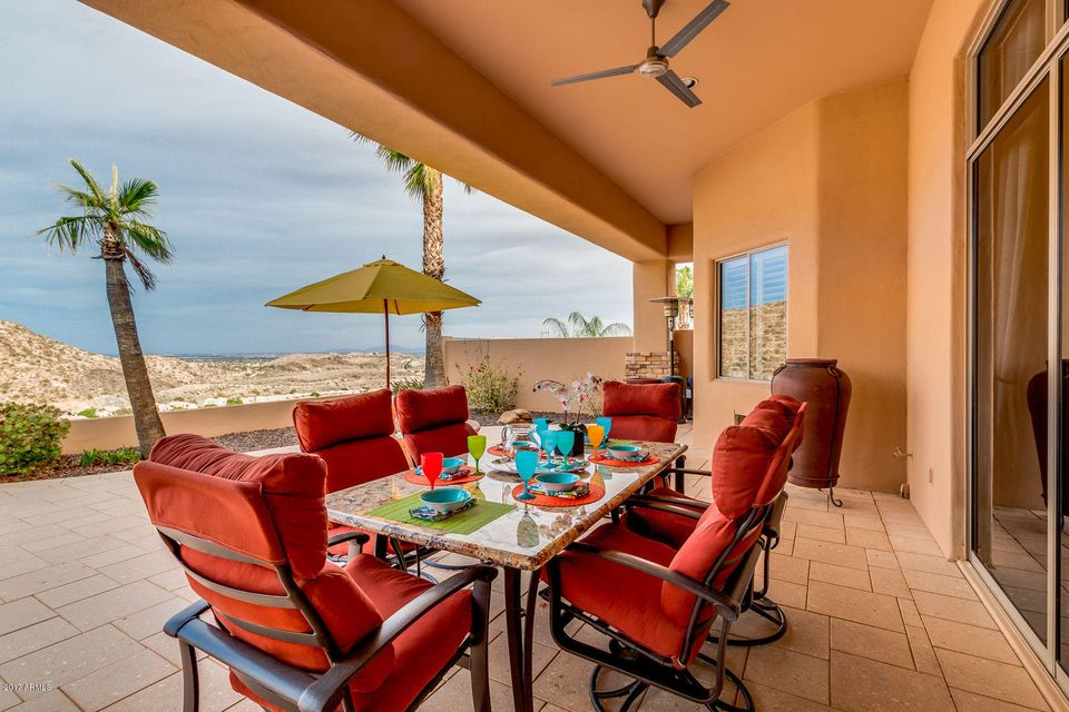 MLS 5613088 1126 E THUNDERHILL Place, Phoenix, AZ 85048 Ahwatukee Community AZ Custom Home