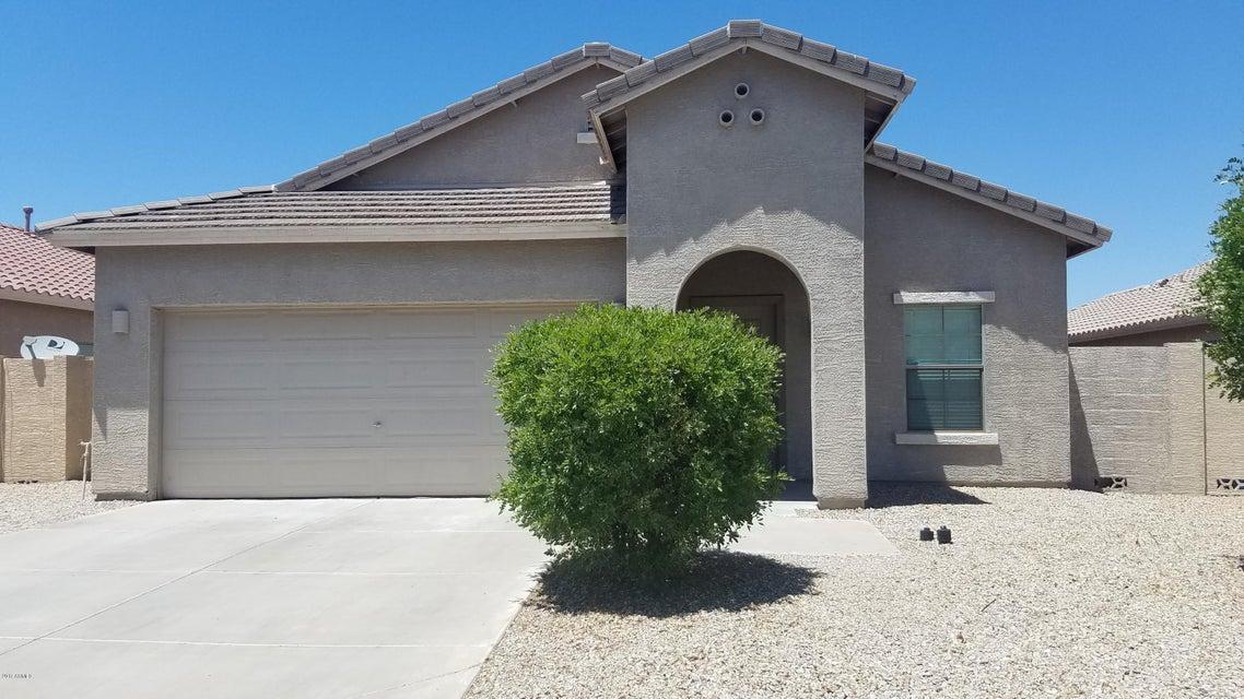 3162 W HAYDEN PEAK Drive, Queen Creek, AZ 85142