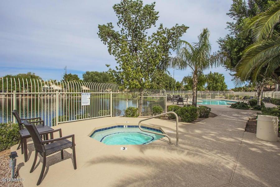 MLS 5613078 213 E VAUGHN Avenue, Gilbert, AZ 85234 Gilbert AZ Stonebridge Lakes