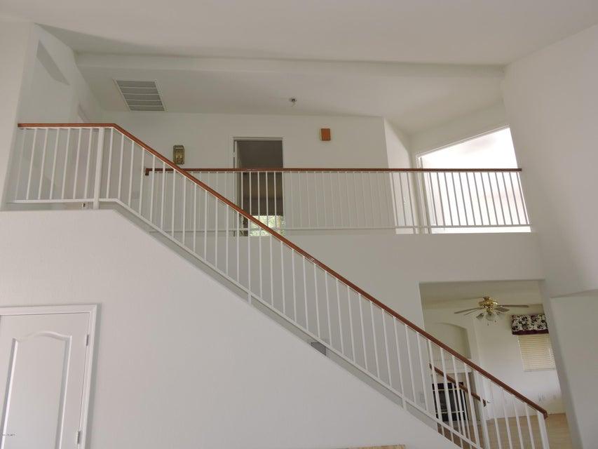 MLS 5613710 5529 W MONONA Drive, Glendale, AZ 85308 Glendale AZ Three Bedroom