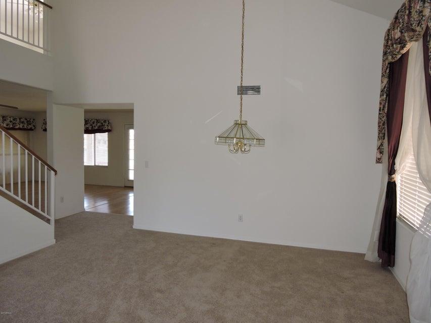 5529 W MONONA Drive Glendale, AZ 85308 - MLS #: 5613710
