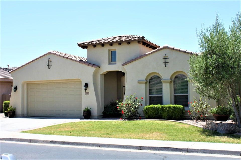 3969 E WOOD Drive, Chandler, AZ 85249