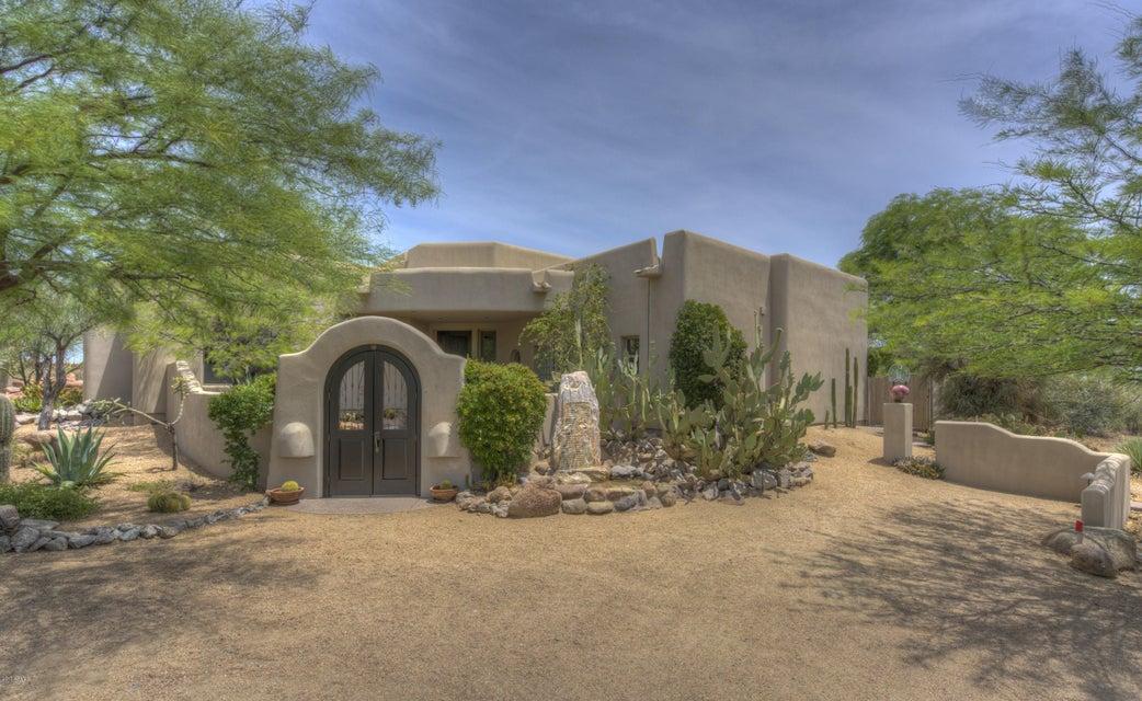 30600 N PIMA Road 25, Scottsdale, AZ 85266