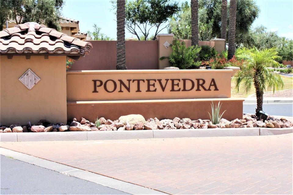 MLS 5613465 3969 E WOOD Drive, Chandler, AZ Valencia
