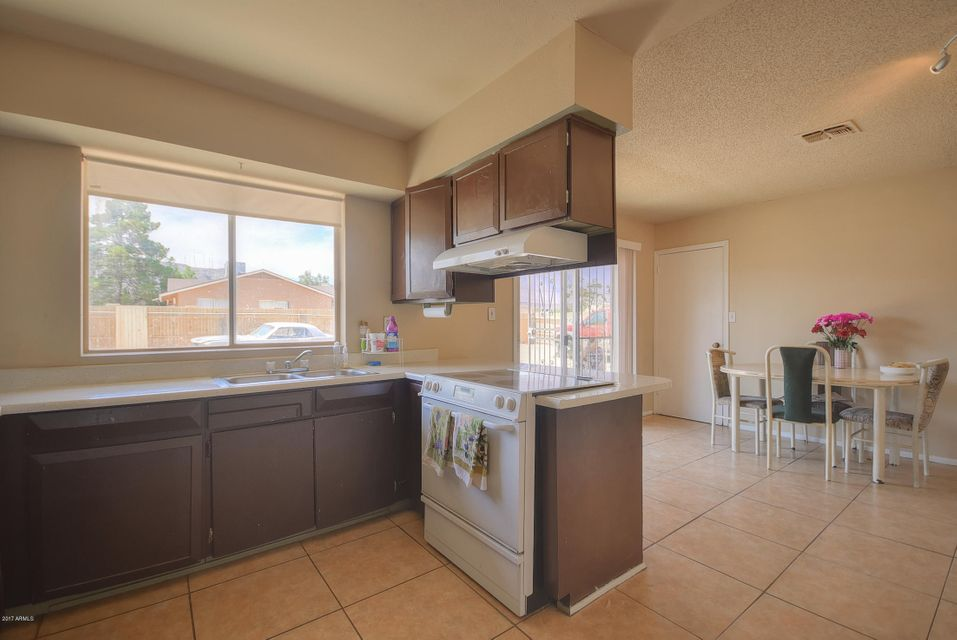 1101 E SOUTH MOUNTAIN Avenue Phoenix, AZ 85042 - MLS #: 5613125
