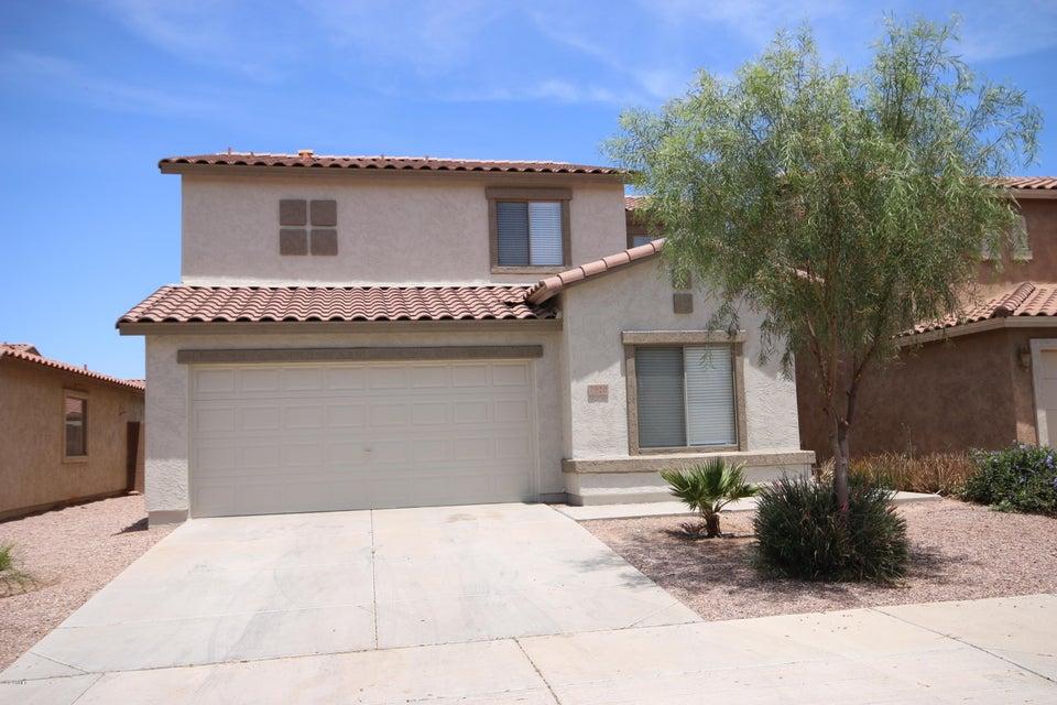 7920 W FLORENCE Avenue, Phoenix, AZ 85043