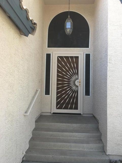 MLS 5613163 5026 W TARO Drive, Glendale, AZ 85308 Glendale AZ REO Bank Owned Foreclosure