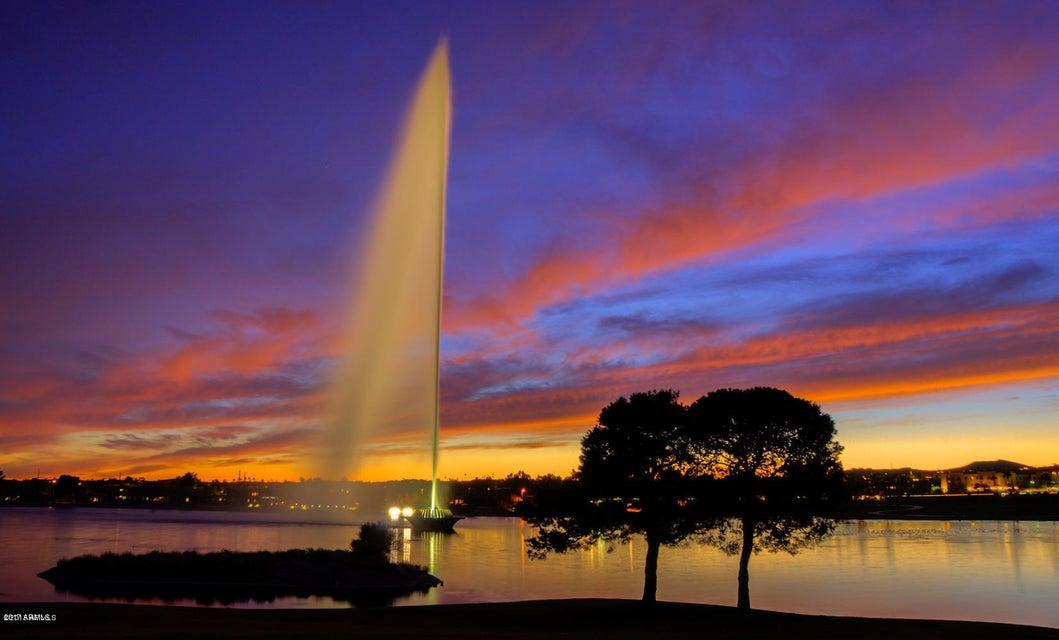 Photo of 16715 E EL LAGO Boulevard #108, Fountain Hills, AZ 85268