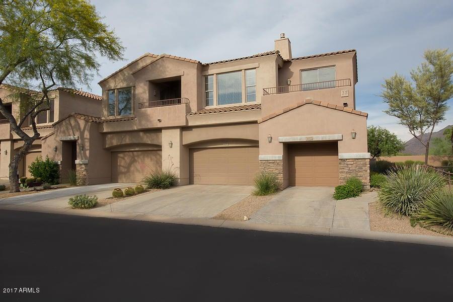 19475 N GRAYHAWK Drive 2077, Scottsdale, AZ 85255