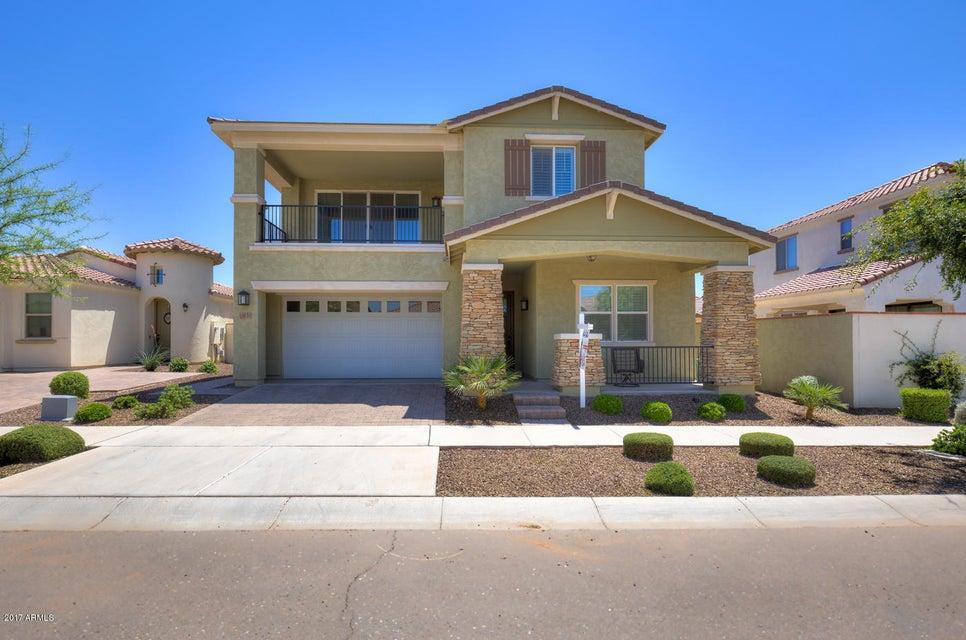 10651 E PIVITOL Avenue, Mesa, AZ 85212