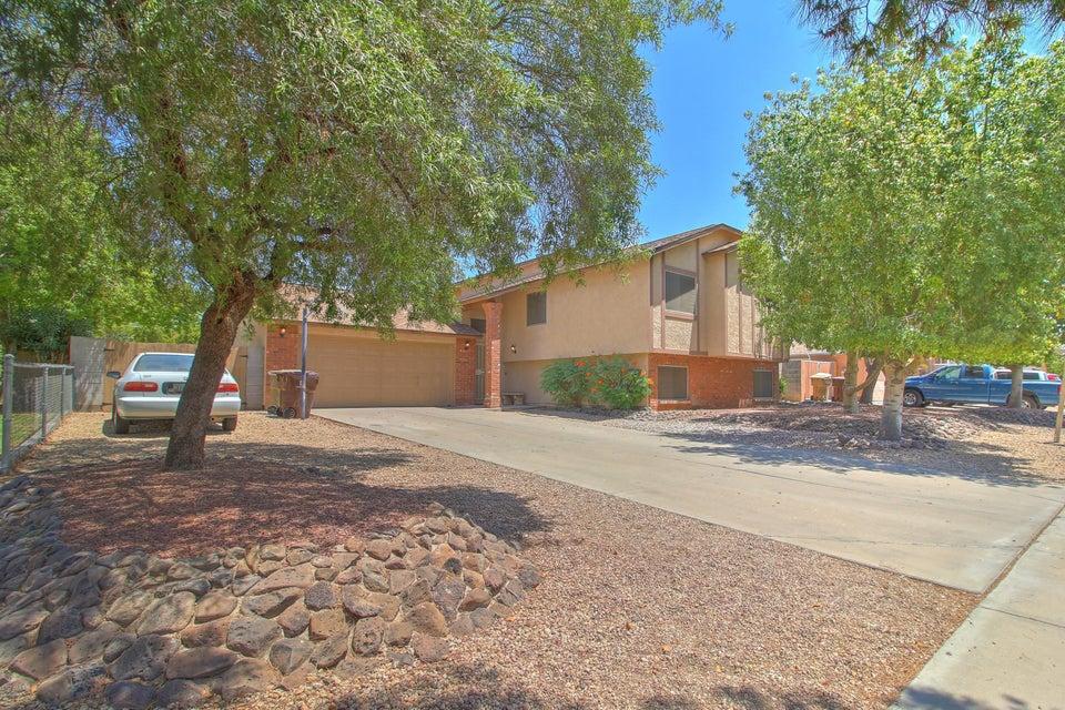 7532 W SURREY Avenue, Peoria, AZ 85381