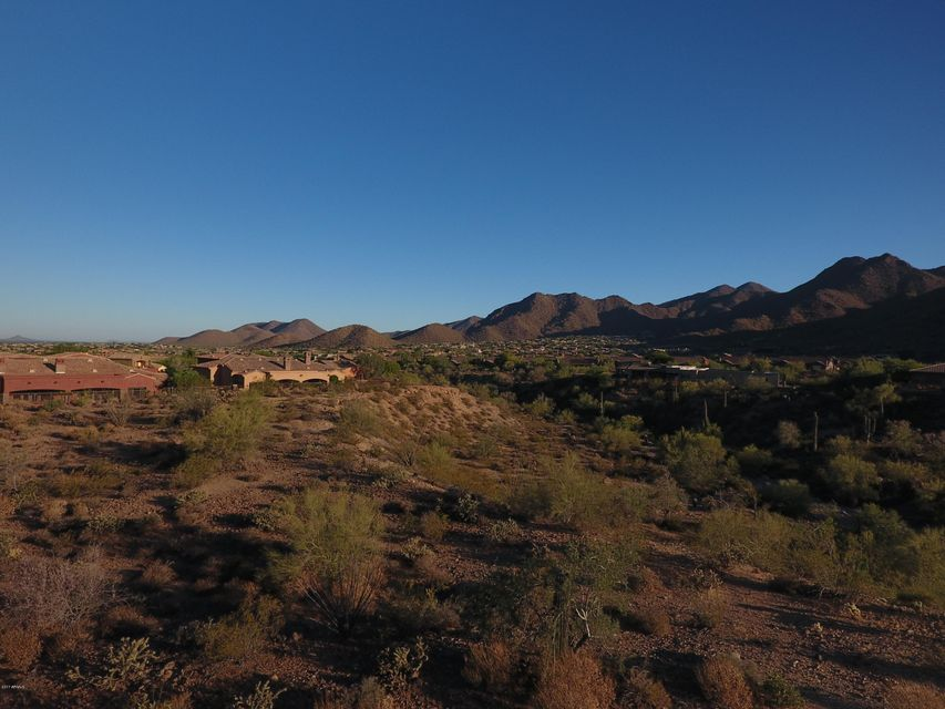 11285 N 140th Street Scottsdale, AZ 85259 - MLS #: 5613206