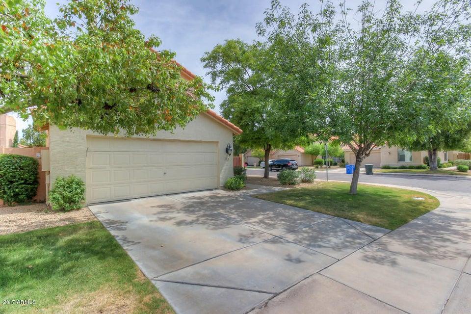 3310 E NIGHTHAWK Way, Phoenix, AZ 85048