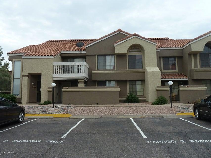 1905 E UNIVERSITY Drive 102, Tempe, AZ 85281