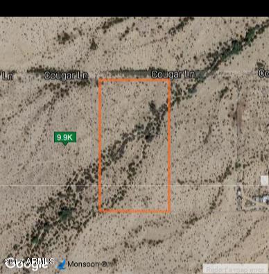 381XX W Cougar Lane Stanfield, AZ 85172 - MLS #: 5613589