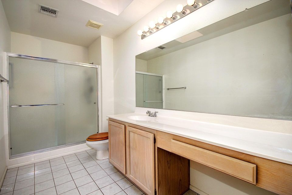 MLS 5613301 13271 W COUNTRYSIDE Drive, Sun City West, AZ Sun City West AZ Adult Community
