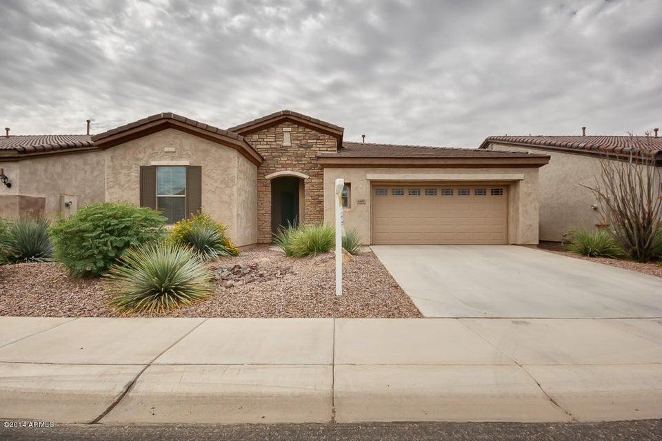 MLS 5613314 4697 E SOURWOOD Drive, Gilbert, AZ 85298 Trilogy