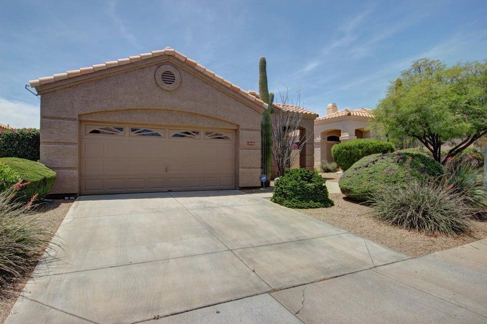 18698 N 91ST Street, Scottsdale, AZ 85255