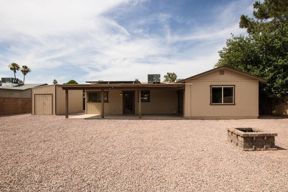 MLS 5613329 4033 E WINCHCOMB Drive, Phoenix, AZ 85032 Phoenix AZ Paradise Valley Oasis