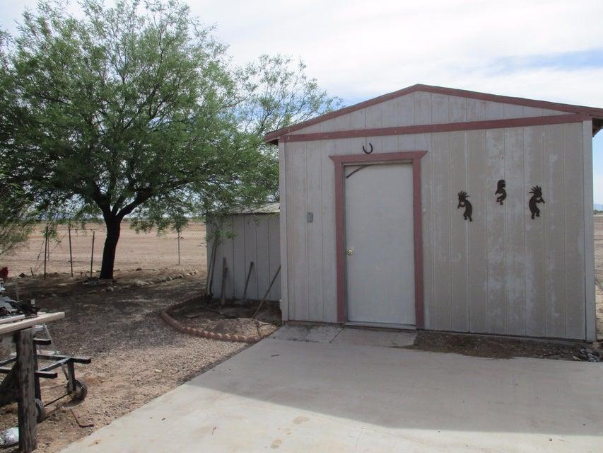 MLS 5613335 16340 S Squatter Road, Arizona City, AZ Arizona City AZ Scenic