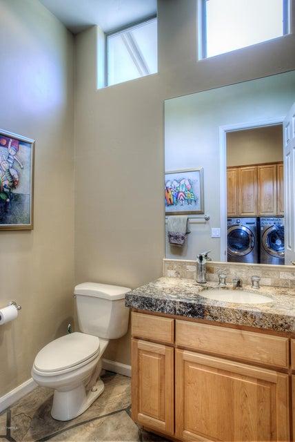 23653 N 80TH Way Scottsdale, AZ 85255 - MLS #: 5613351