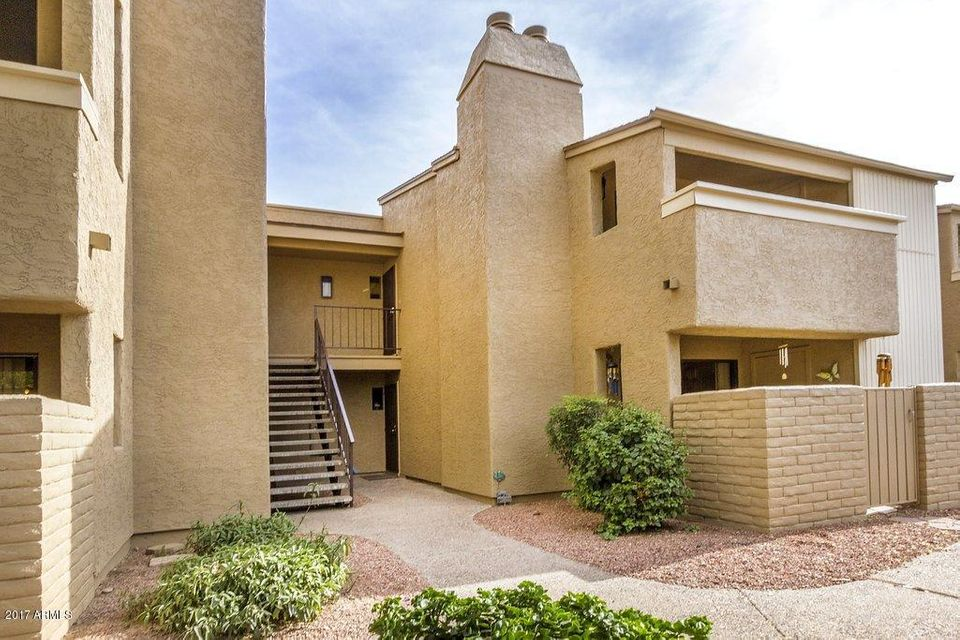 7950 E STARLIGHT Way 242, Scottsdale, AZ 85250