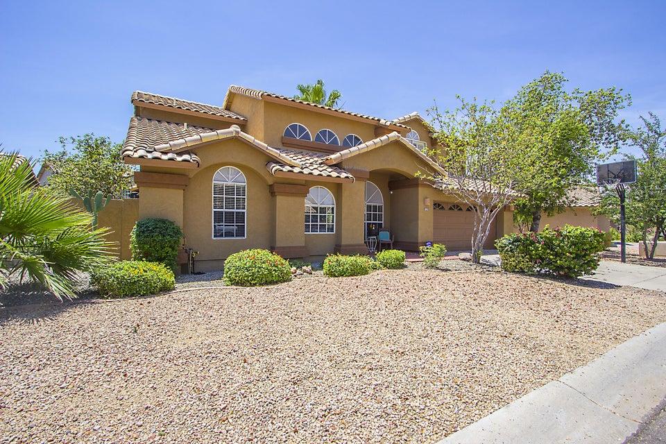 9059 W MAUNA LOA Lane, Peoria, AZ 85381