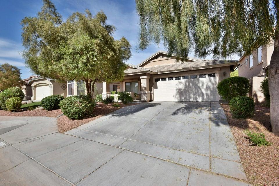 3203 S 91ST Drive, Tolleson, AZ 85353