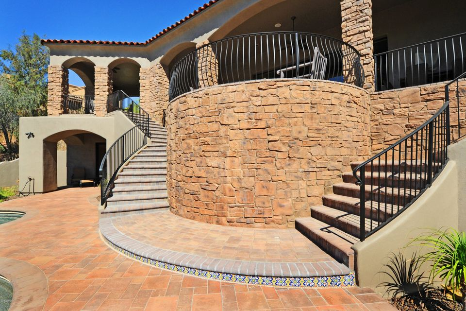 15837 E FIREROCK COUNTRY CLUB Drive Fountain Hills, AZ 85268 - MLS #: 5640976