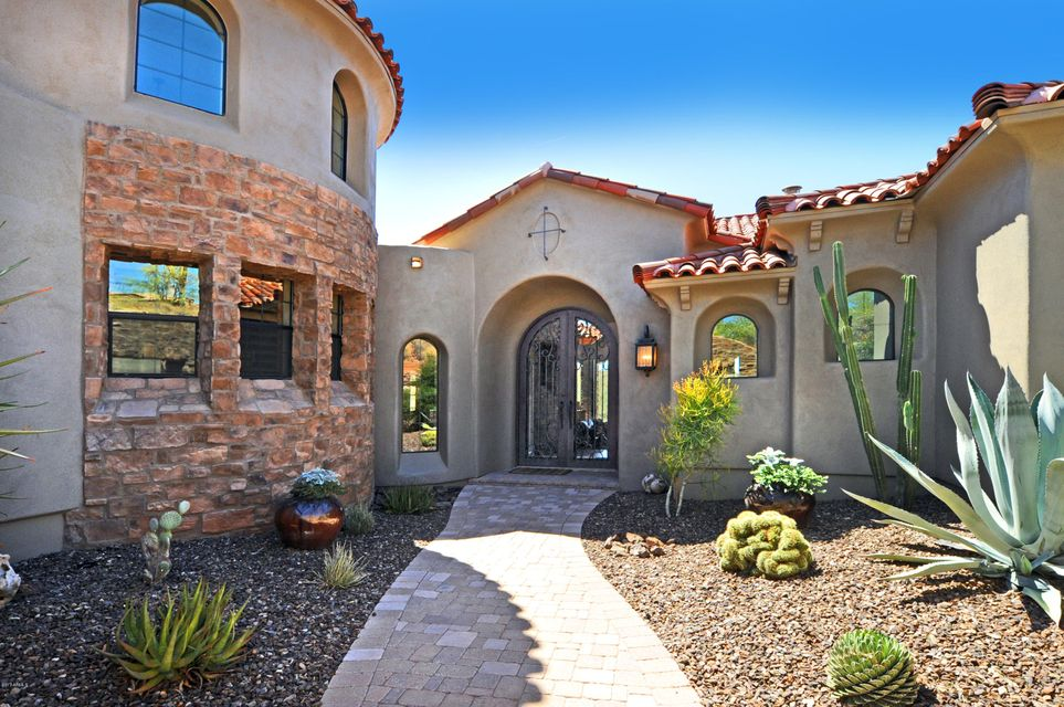 Photo of 15837 E FIREROCK COUNTRY CLUB Drive, Fountain Hills, AZ 85268