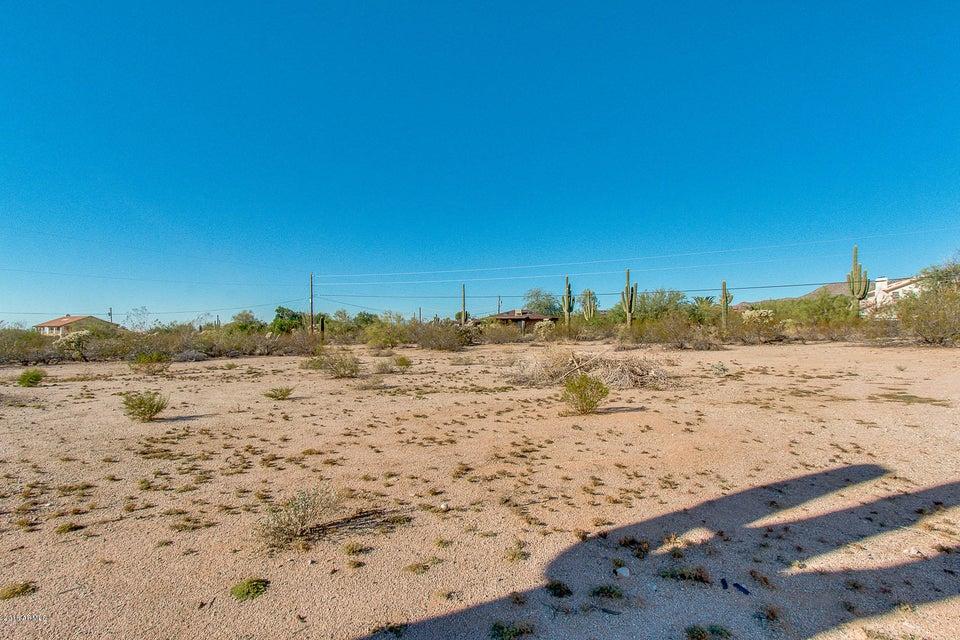MLS 5613371 8238 E MAWSON Road, Mesa, AZ Mesa AZ Equestrian