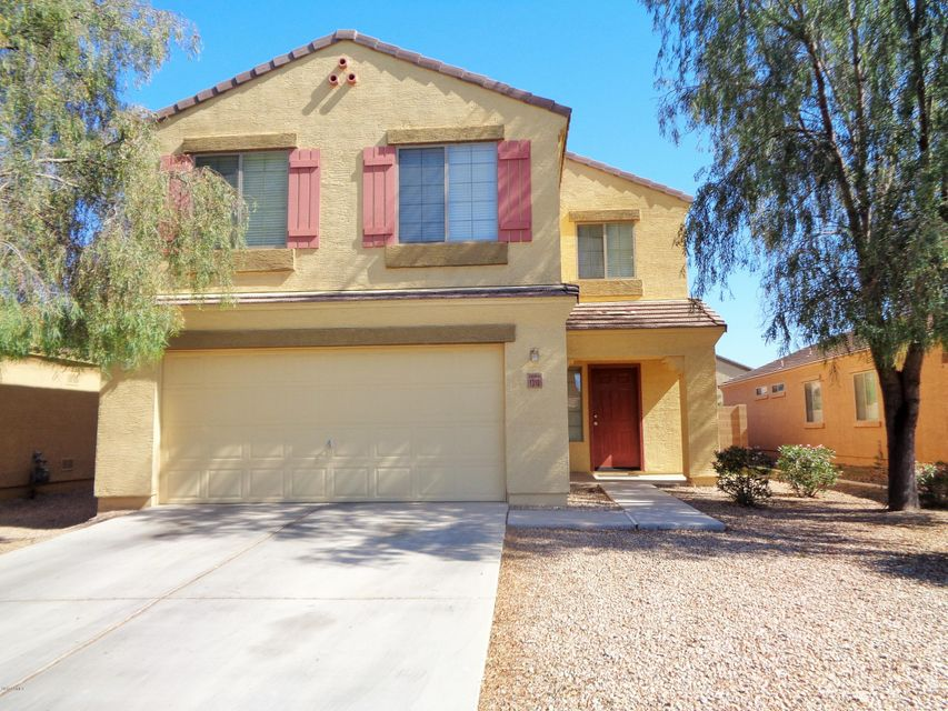 1310 E KELSI Avenue, San Tan Valley, AZ 85140
