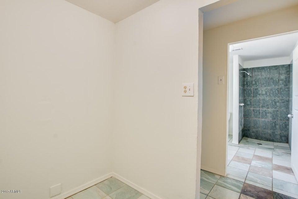 14201 N 41ST Place Phoenix, AZ 85032 - MLS #: 5613963