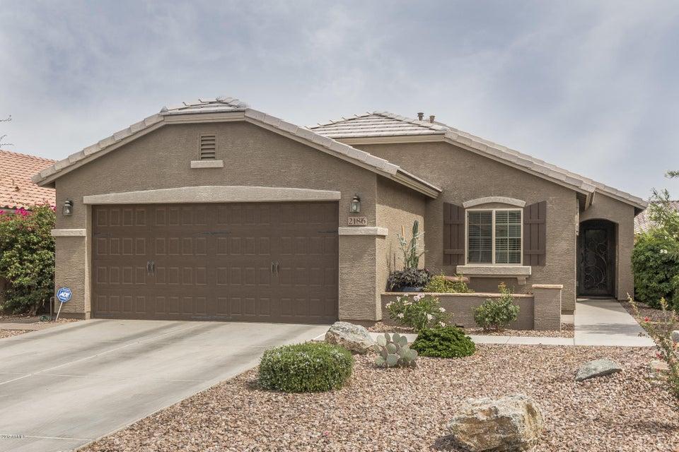 2186 E STACEY Road, Gilbert, AZ 85298