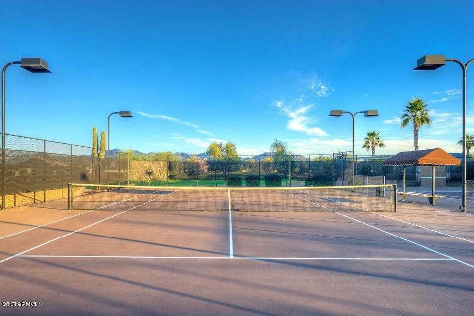 MLS 5613467 393 S 227th Court, Buckeye, AZ Buckeye AZ Scenic