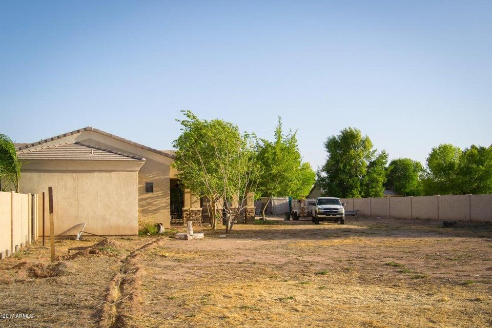 MLS 5613451 2328 N 104TH Drive, Avondale, AZ Avondale AZ Equestrian