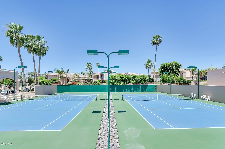 10148 E TOPAZ Drive Scottsdale, AZ 85258 - MLS #: 5614058