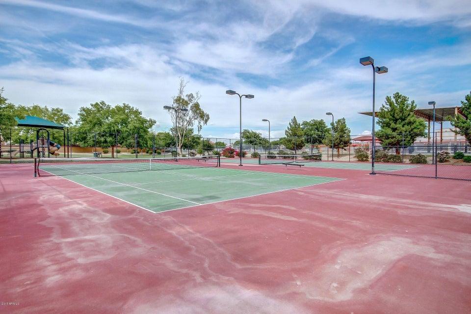 21216 N 88th Lane Peoria, AZ 85382 - MLS #: 5613910