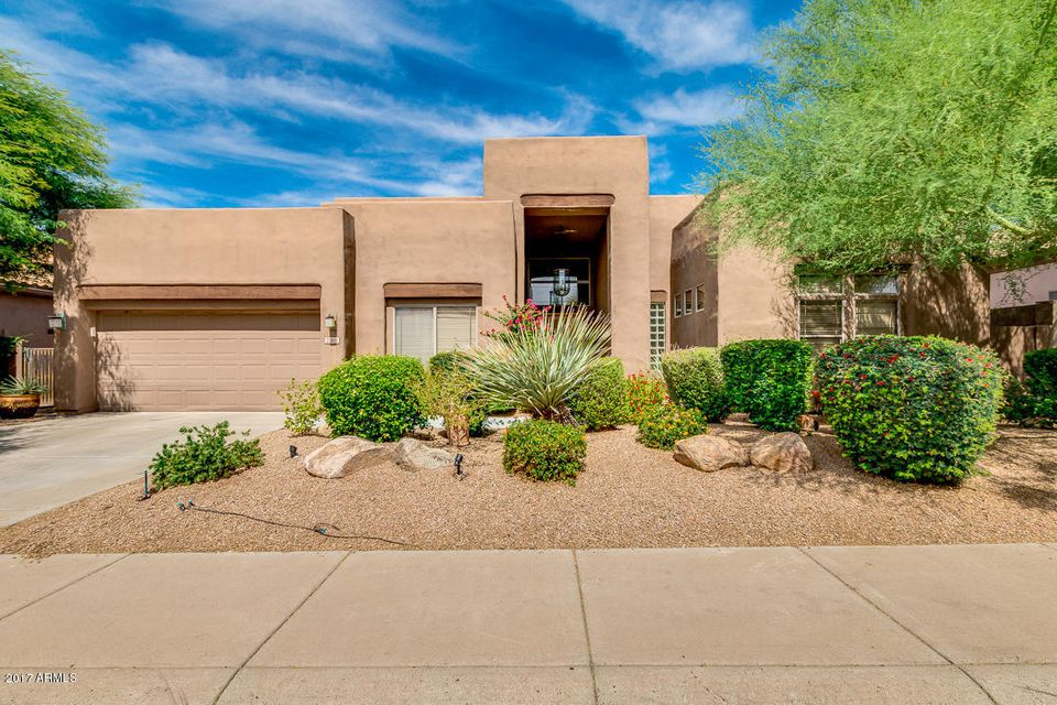 22812 N 49TH Street, Phoenix, AZ 85054