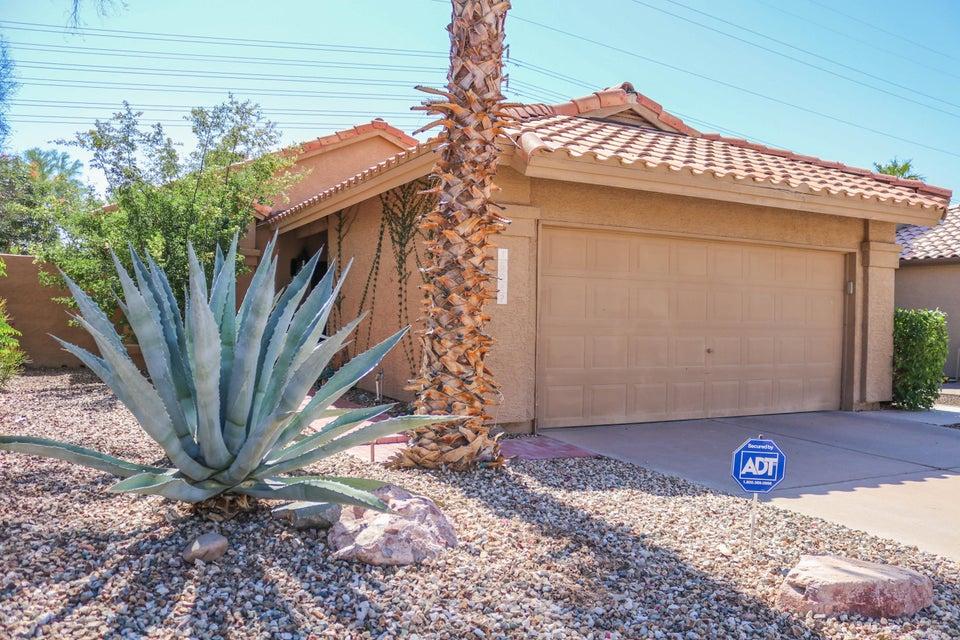 16017 S 40TH Way, Phoenix, AZ 85048